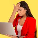 10 Resume Mistakes That Could Cost You the Job