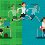 Job-hopping : How It Affects Your Career Success